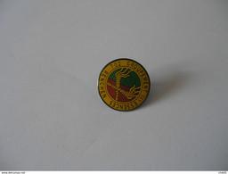 702 Ieme Groupement Des Essences Des Armées à RENCHEN En ALLEMAGNE - Army
