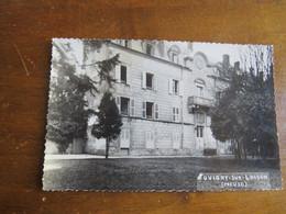JUVIGNY Sur LOISON (Meuse) - Sonstige Gemeinden