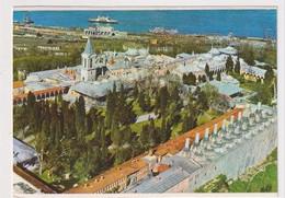 TURKEY - AK 386862 Istanbul - Topkapi Palace Museum - Turkey