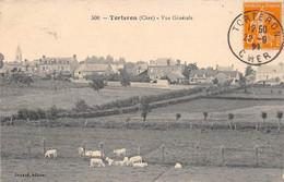 TORTERON - Vue Générale - Très Bon état - Sonstige Gemeinden