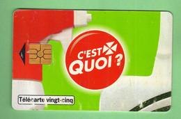 HN47 LACROIX W.C *** Les Scans Representent La Carte En Vente  *** (A1-P12) - 25Unità