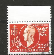 Réimpréssion    BDF      (pag8) - Used Stamps