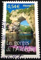 TIMBRES   DE    FRANCE   N° 3948        OBLITÉRÉS  ( LOT:5712) - Usados