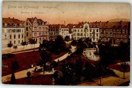 53218994 - Offenburg - Offenburg