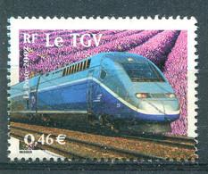 France 2002 - YT 3475 (o) - Usati