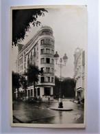 FRANCE - ALLIER - VICHY - Place De La Victoire - 1950 - Vichy