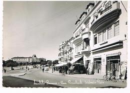 PORTUGAL CASTELO  BRANCO CPM  TBE  P78 - Castelo Branco