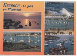 Kerroch - Other Municipalities