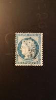 GC 2137, Lussan, Gard. - 1849-1876: Période Classique