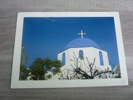 GREECE - GRIECHENLAND - GRECE - CRECIA - EDITIONS - SUMMER - ANNEE 1999 - - Grecia