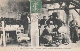 Salies - De Béarn - - Salies De Bearn