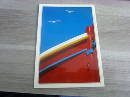 MIXAAHE - TOYMITHE - EDITIONS TOUBIS - ANNEE 1987 - - Grecia