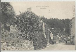 Marche-les-Dames - Le Village (Namur) - Namen