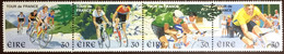 Ireland 1998 Tour De France MNH - Ungebraucht