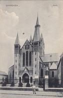 Ginneken, Kerk (pk73656) - Breda