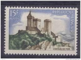 N° 1175 NEUF** - Unused Stamps