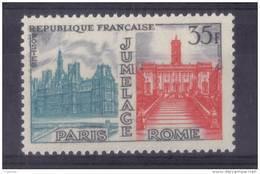 N° 1176 NEUF** - Unused Stamps