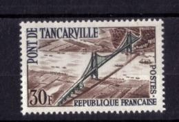 N° 1215 NEUF** - Unused Stamps