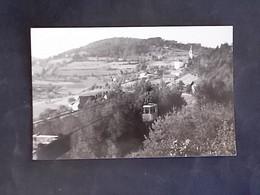 TRENTINO ALTO ADIGE -BOLZANO -SAN GENESIO -F.P. LOTTO N°781 - Bolzano (Bozen)