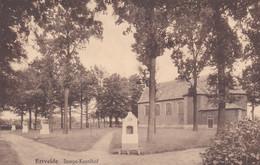 Ertvelde - Stoepe-Kapelhof - Uitg. Cyr. Vergauwe-Vergeijle - Evergem