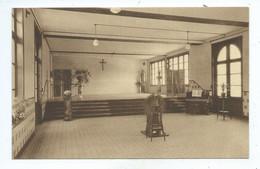 TIELT - Pensionnat Des Soeurs Apostolines - Kostschool Der Zusters Apostolinen Feestzaal - Tielt
