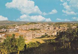 Serradifalco Panorama - Caltanissetta