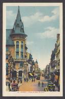 101419/ NANCY, Place Et Rue Saint-Jean - Nancy