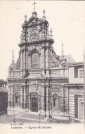 Leuven, Louvain, Eglise St Michel (pk73809) - Leuven