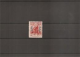 Espagne ( PA 187  XXX -MNH) - Neufs