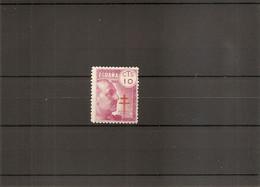 Espagne ( PA 216 XXX -MNH) - Neufs