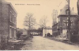 Basse Bodeux, Route De Huy à Stavelot (pk73865) - Trois-Ponts