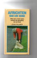 Boek / Africhten Van Uw Hond Door Joan Palmer - Practical