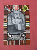 Karlsbad, XXI. Deutscher Philatelistentag 1909,  Czech Republic  Ref  4501 - - Repubblica Ceca