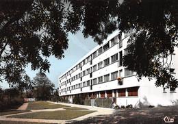 CORMEILLES-en-PARISIS - Résidence Du Vivier - Immeuble, HLM - Cormeilles En Parisis