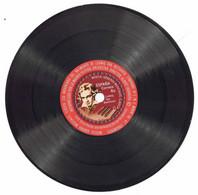 Espagne - 2020 - 250ème Anniversaire Naissance Beethoven - Timbre Sur Microsillon Lisible Sur Tourne Disque ** - 2011-... Unused Stamps