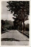 Leysin - Le Pic Chaussy - Feldpost Oberkommando Der Wehrmacht - VD Vaud