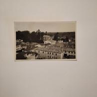 ITALIA-FRIULI V G -S.GIRGIO DI NOGARO-FP-1939 - Other Cities