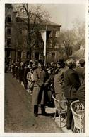 Frühjahresparade 1937 In Weiz - Weiz