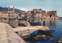 HAUTE CORSE,CORSICA,BASTIA - Bastia