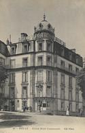 ROYAT - Grand Hôtel Continental - Royat