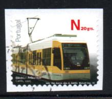 N° 3471 - 2010 - Gebruikt
