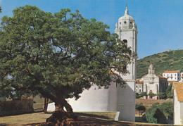 CORSE DU SUD ,CORSICA,CARGESE,PRES AJACCIO,EGLISE - Autres Communes