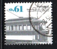 N° 3129 - 2007 - Gebruikt