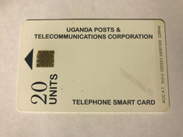 2:083 - Uganda - Uganda