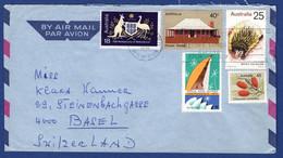 Beleg (aa4339) - Lettres & Documents