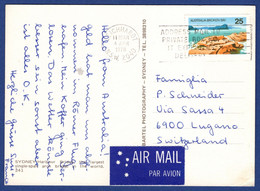 Beleg (aa4341) - Lettres & Documents