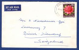 Beleg (aa4342) - Lettres & Documents