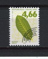 FRANCE - Y&T Préoblitéré N° 238** - MNH - Feuille D'arbre - Noyer - 1989-....