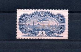 O3 Carton 28 Kgs Dont PA N° 15 ** + Carnets Croix Rouges + Blocs De 4 Années 60 ** .Voir Commentaires !!! - Lots & Kiloware (mixtures) - Min. 1000 Stamps