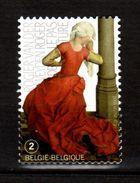 België 2009 - 3940 ** Postfris - Ungebraucht
